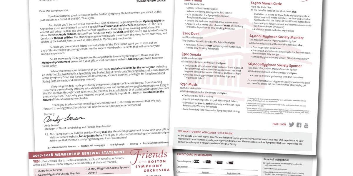 Portfolio Archive - DaVinci Direct